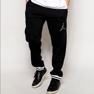 76ec3a9be0f180 Jordan Pants - Jordan Varsity Sweatpants Joggers